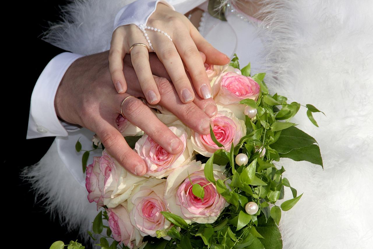 Ślub – czy warto