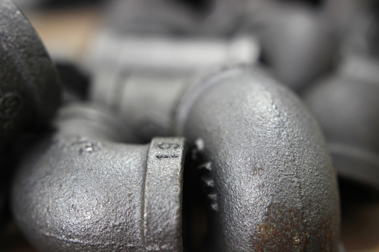 Czy warto korzystać z pogotowia hydraulicznego?