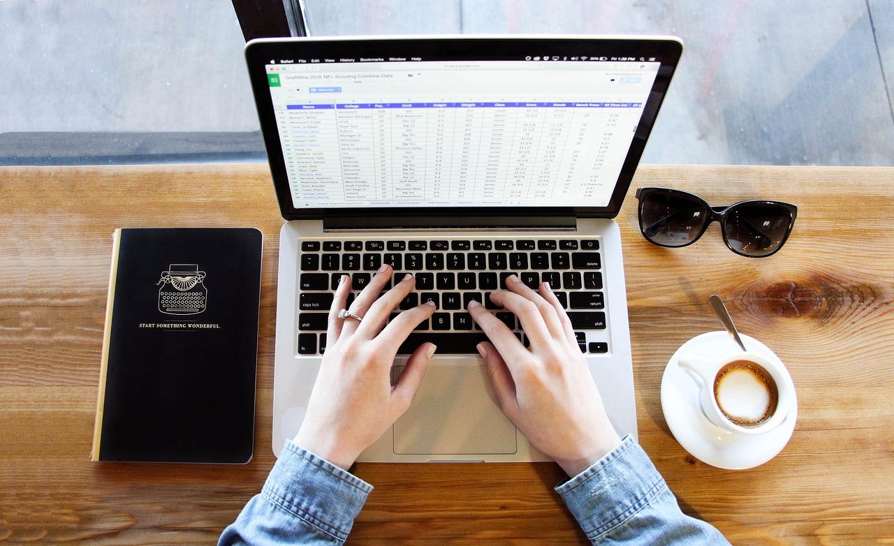 Tworzenie CV – o czym należy pamiętać?